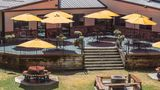 """<b>Deadwood Gulch Resort, Trademark Coll Exterior</b>. Images powered by <a href=""""https://iceportal.shijigroup.com/"""" title=""""IcePortal"""" target=""""_blank"""">IcePortal</a>."""