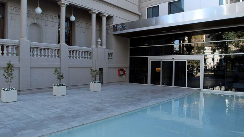 """<b>Design Suites Salta Pool</b>. Images powered by <a href=""""https://iceportal.shijigroup.com/"""" title=""""IcePortal"""" target=""""_blank"""">IcePortal</a>."""