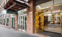 Airedale Boutique Suites