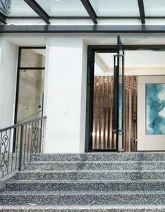 Ramada Suites By Wyndham KLCC