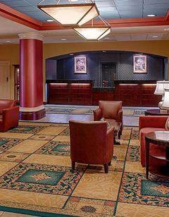 Radisson Hotel Austin North