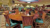 Radisson Hotel Austin North Restaurant