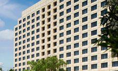 Radisson Hotel Memphis-University