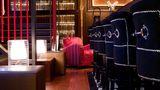 Hotel Drake Longchamp Restaurant