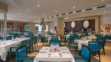 Iberostar Playa Mita Restaurant