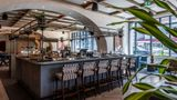 Westley Downtown, Tapestry Collection Restaurant