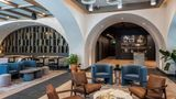Westley Downtown, Tapestry Collection Lobby