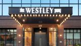 Westley Downtown, Tapestry Collection Exterior