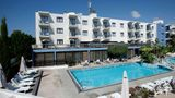 Anemi Hotel and Suites Pool