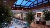 Anemi Hotel and Suites Restaurant