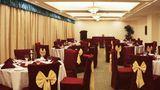 The Platinum Hotel Meeting