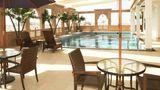 The Platinum Hotel Pool