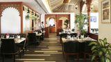 The Platinum Hotel Restaurant