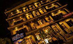 Colosseum Hotel & Fitness Club