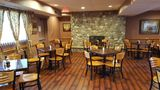 Americas Best Value Inn-Executive Suites Other