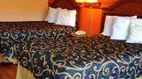 Americas Best Value Inn Room