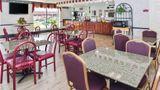 Americas Best Value Inn Restaurant