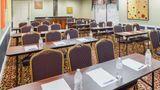 Americas Best Value Inn Meeting