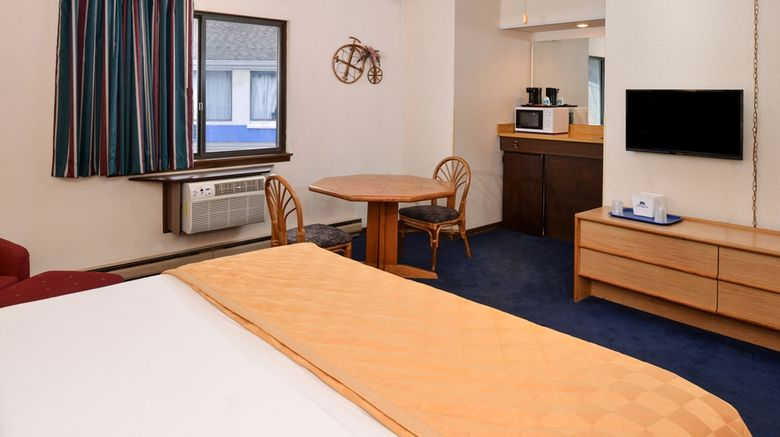 """<b>Americas Best Value Inn Suite</b>. Images powered by <a href=""""https://iceportal.shijigroup.com/"""" title=""""IcePortal"""" target=""""_blank"""">IcePortal</a>."""