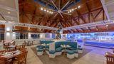Viva Wyndham Fortuna Beach Restaurant
