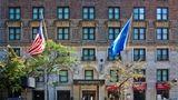 Shelburne Hotel & Suites by Affinia Exterior