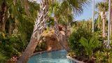 Universal's Cabana Bay Beach Resort Recreation