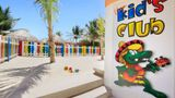 Viva Wyndham Azteca, an All-Inclusive Other