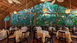 Viva Wyndham Azteca, an All-Inclusive Restaurant