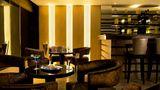 Golden Tulip Bhiwadi BDI Club & Suites Restaurant