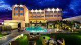 Golden Tulip Bhiwadi BDI Club & Suites Exterior