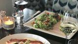 Golden Tulip L'Escaut Hotel Restaurant