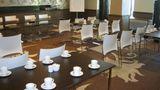 Golden Tulip L'Escaut Hotel Meeting