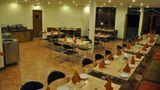 Tulip Inn Mussoorie Barlowganj Restaurant