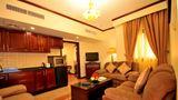 Hotel Tulip Inn Sharjah Other
