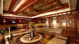 Hotel Tulip Inn Sharjah Lobby