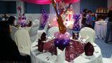 Hotel Tulip Inn Sharjah Restaurant