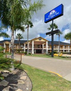 Americas Best Value Inn Hobby Arpt