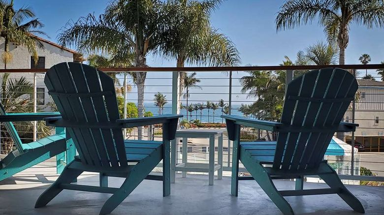 """<b>Motel 6 Santa Barbara Beach Other</b>. Images powered by <a href=""""https://iceportal.shijigroup.com/"""" title=""""IcePortal"""" target=""""_blank"""">IcePortal</a>."""