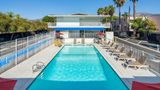 """<b>Motel 6 Santa Barbara State Street Pool</b>. Images powered by <a href=""""https://iceportal.shijigroup.com/"""" title=""""IcePortal"""" target=""""_blank"""">IcePortal</a>."""