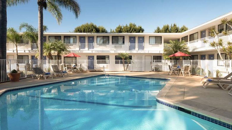 "<b>Motel 6 Santa Barbara Goleta Pool</b>. Images powered by <a href=""https://iceportal.shijigroup.com/"" title=""IcePortal"" target=""_blank"">IcePortal</a>."
