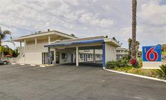 Motel 6 Buellton Solvang Area