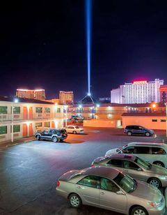 Motel 6 Tropicana