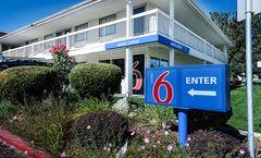 Motel 6 Reno Airport Sparks