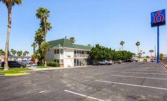 Motel 6 Yuma East