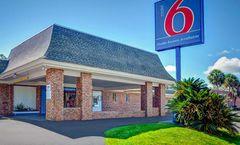 Motel 6 Tallahassee