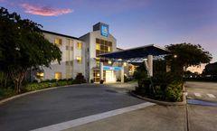 Motel 6 Orlando International Dr