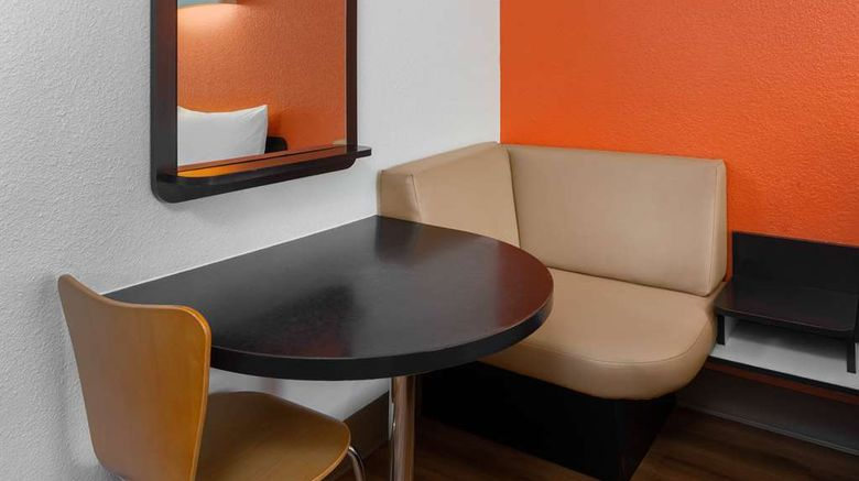 """<b>Motel 6 Santa Barbara-Carpinteria South Other</b>. Images powered by <a href=""""https://iceportal.shijigroup.com/"""" title=""""IcePortal"""" target=""""_blank"""">IcePortal</a>."""