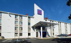 Motel 6 Washington DC SW-Springfield,VA