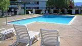 Motel 6 Ogden Pool