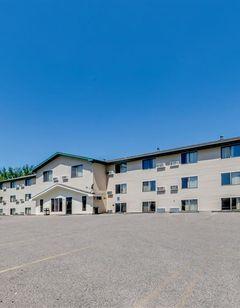 Motel 6 Albert Lea